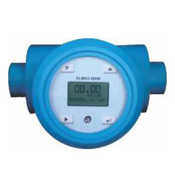 Electromagnetic Flow Meter ELMAG 600W