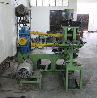 Flattening Mill