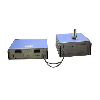 Tan Delta Testing Machines