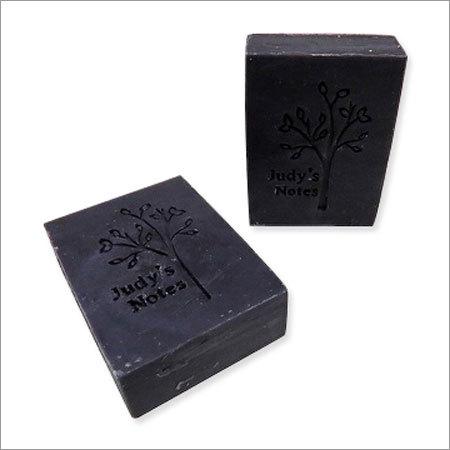 Comforter Herbal Bar Handmade Soap