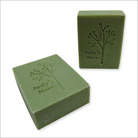 Sport Aloe Bar Handmade Soap