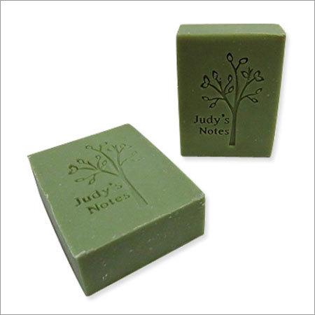 Sport Aloe Bar Handmade Soap