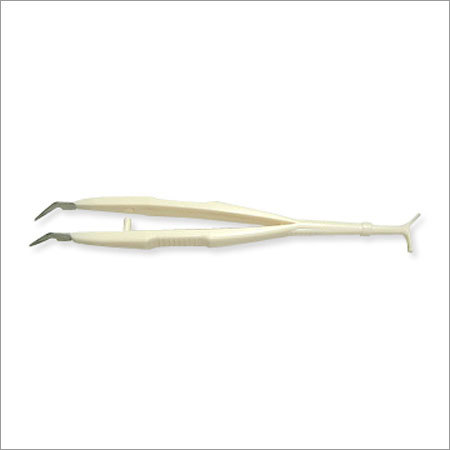 Disposable Forceps