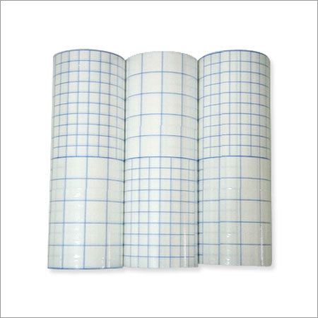 Comfortable Soft Extensive Adhesive Tape