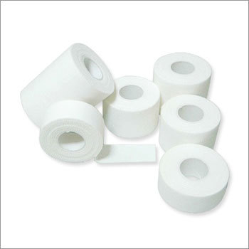 Athletic Cloth Tape