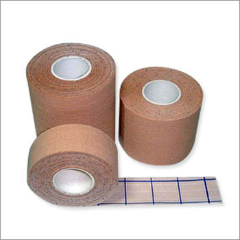 Elastic Self-Adhering Tape