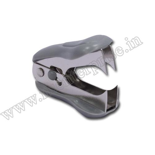 Stapler Pin Remover