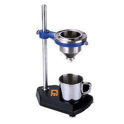Flow Cup Viscometer