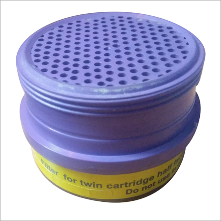 Combination Filter Cartridge