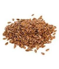 Regular Flax Seeds