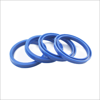 Hydraulic Seals PU