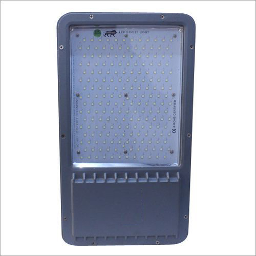200 Watt Led Street Light