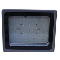 90W Flood Light