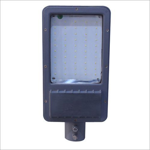 50 Watt Ac Street Light