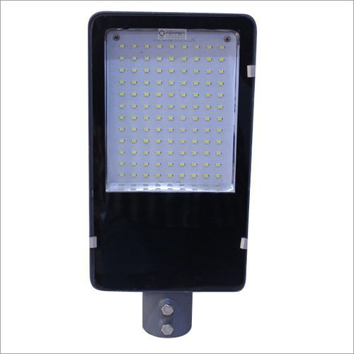 20 Watt Ac Street Light
