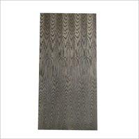 Metallic Ash Plywood