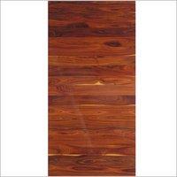 Santos Rosewood Plywood