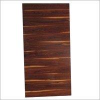 Kosso Plywood