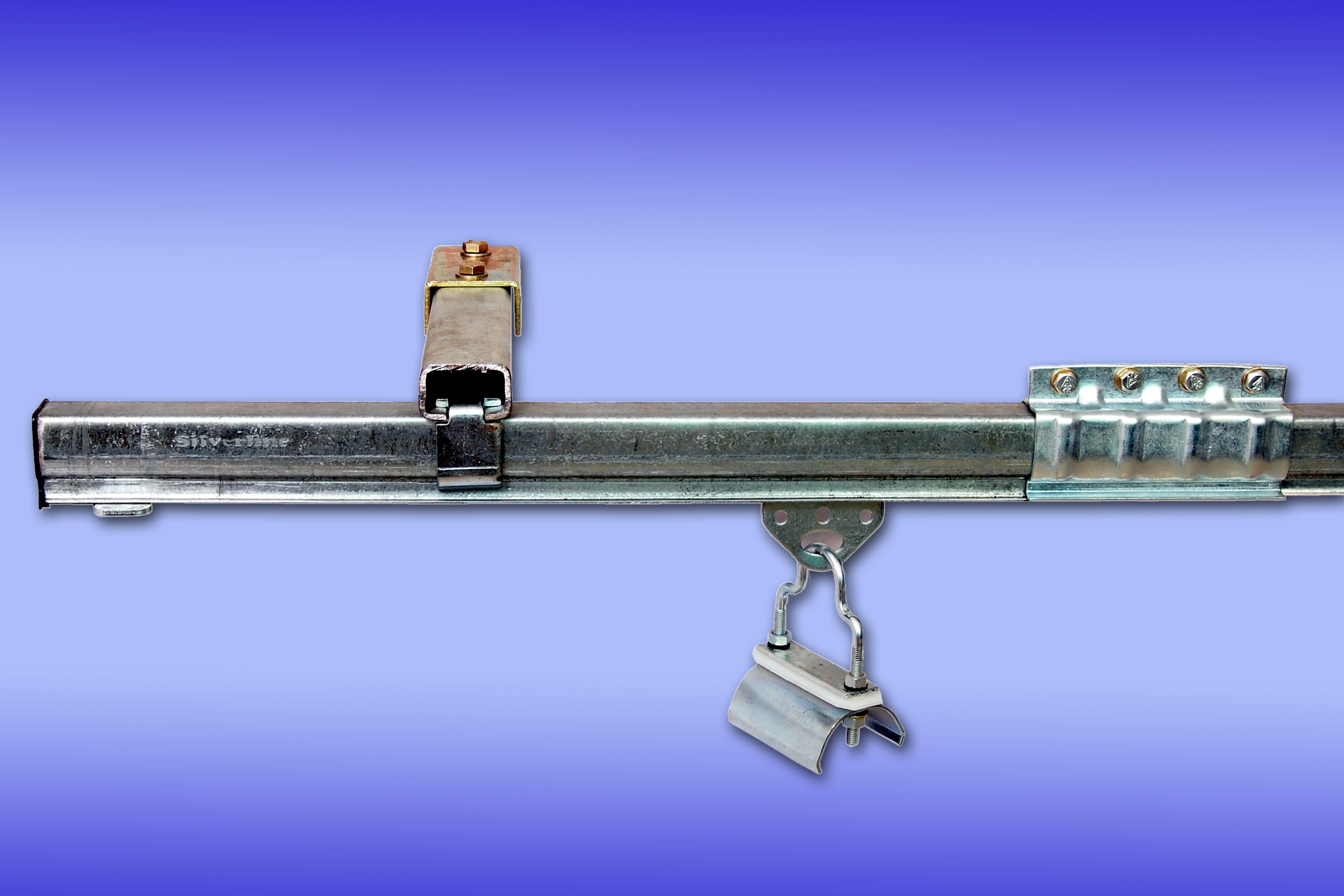 Silverline Festoon System