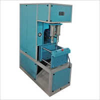 Blow Pet Molding Machine
