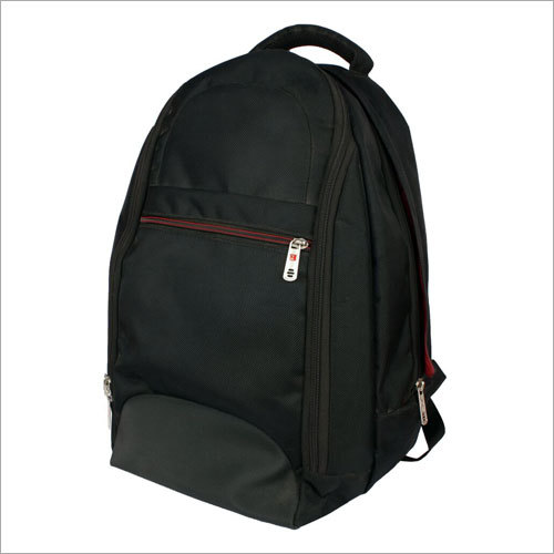 Plain Laptop Bag