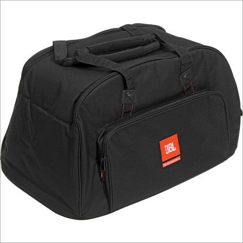 黑旅行的袋子