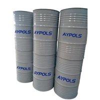 General Purpose Polyster Resin Manufacturers In Bengaluru