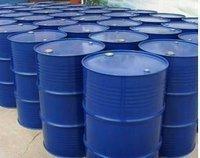 General Purpose Resin Manufacturers In Bengaluru