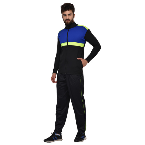Tracksuits Mens