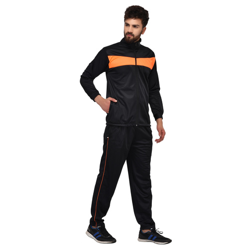 Fleece Tracksuits for Men