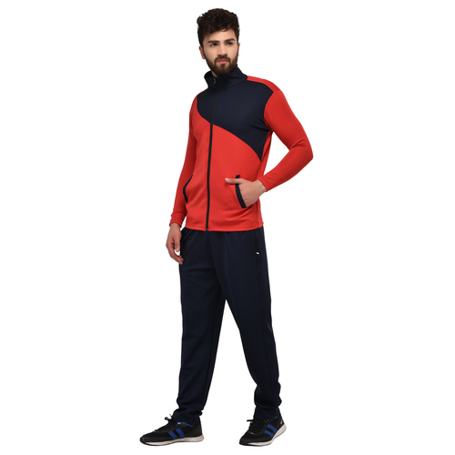 Tracksuit for Mens