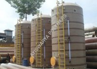 Polyester Resin Manufacturers In Raichur