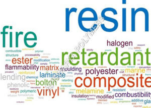 Hospet Polyester Resin