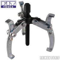 FIT TOOLS 3-Arm 4