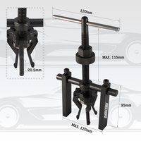 FIT TOOLS 3 Arm Bearing Puller Kit