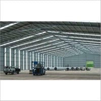 Outdoor Roofing Shade