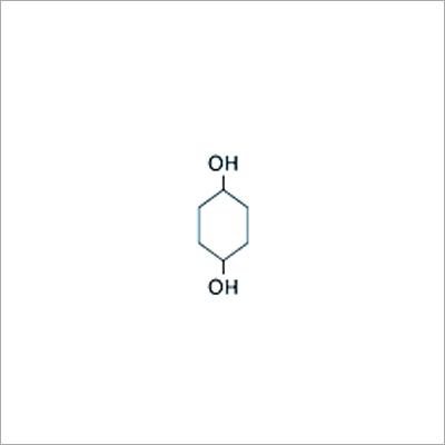 1, 4-CYCLOHEXANEDIOL