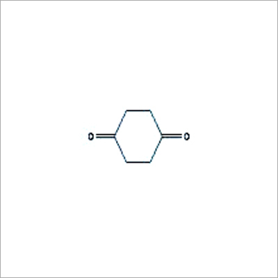 1,4-CYCLOHEXANEDIONE