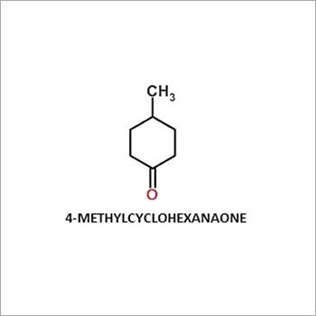 4 - Methylcyclohexanone
