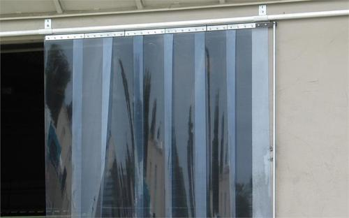 PVC Strip Curtain ManufacturerPVC SupplierExporter