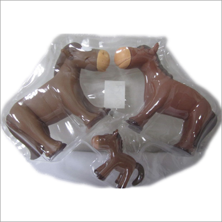 china manufacturer hot sale cheap price plastic toy