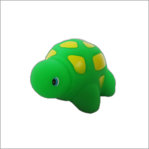 High Quality Plastic Turtle for children