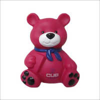 Bear Shaped Money Bank with superior quality