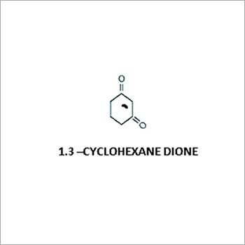 1.3 –CYCLOHEXANE DIONE