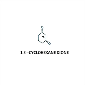 1,3 CYCLOHEXANE DIONE