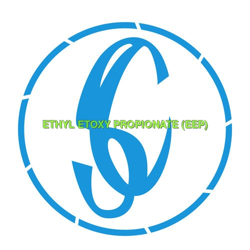 ETHYL ETOXY PROPIONATE (EEP)