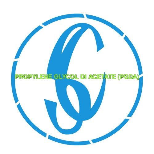 PROPYLENE GLYCOL DI ACETATE (PGDA)