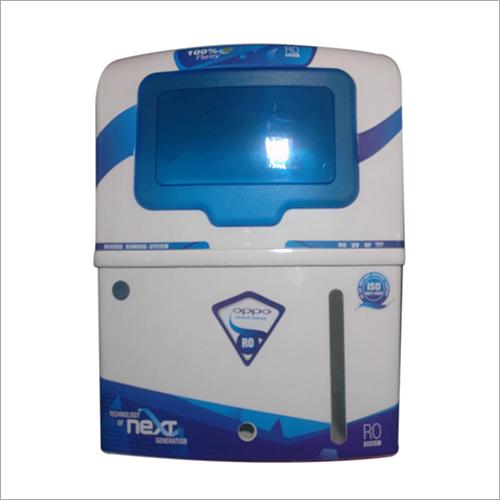 Aqua Fresh Purifier