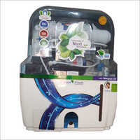 Water Mineral Purifier