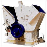 Impactor Machines